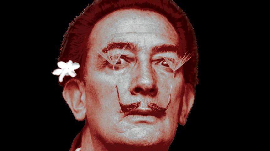 7e ciel: on craque pour «Divina Dalí», «Renaissance», «La bête lumineuse» et d'autres