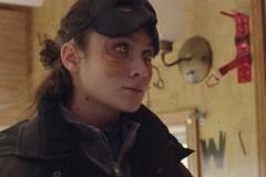 Aurélia Arandi-Longpré, une jeune actrice de RDP en lice pour le 36e Gala des prix Gémeaux
