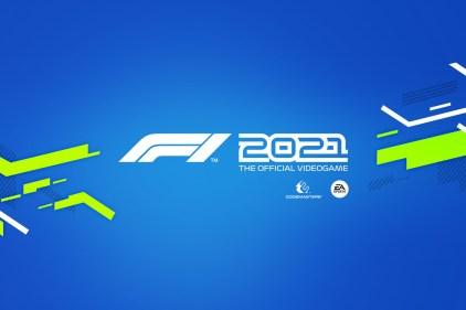 Lancez les moteurs et faufilez-vous en pole position dans F1 2021
