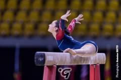 Club Gymnix – La gymnastique pour les passionnées !