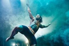 Québec débloque 4 M$ pour soutenir les arts du cirque