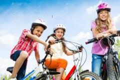 Vélo Québec : une mention honorable pour Mercier–Hochelaga-Maisonneuve