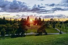 Vivre ici – Bienvenue à Saint-Léonard