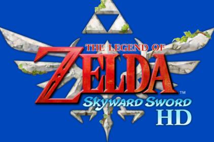 Nintendo vous replonge dans l'histoire de The Legend of Zelda: Skyward Sword à sa façon