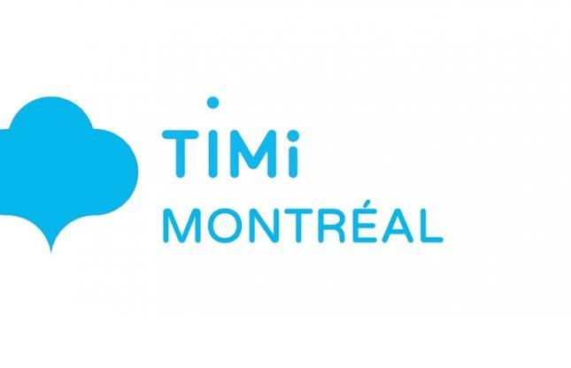 TiMi Montréal : le groupe Tencent ouvre un nouveau studio AAA