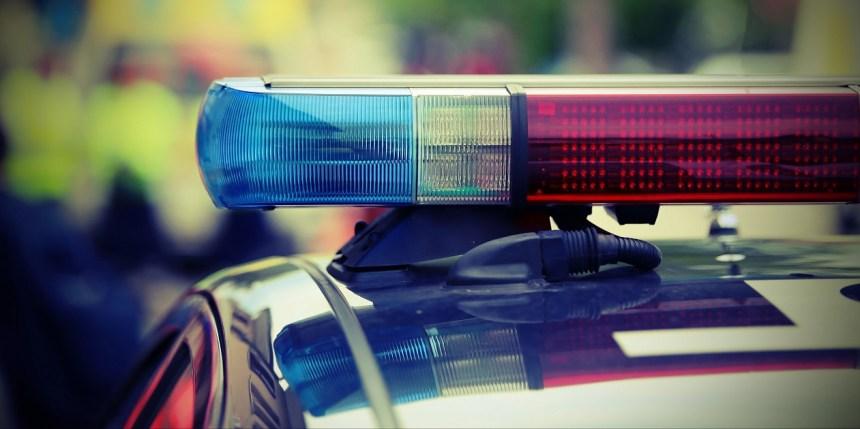 Un homme victime collatérale d'une tentative de meurtre à Saint-Léonard