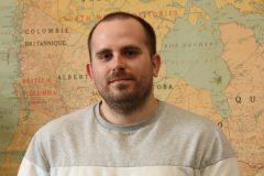 William Gaudry: à la défense du patrimoine local de MHM