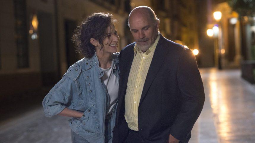 Des Québécois reçus au Festival de Cannes