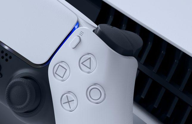 Le cofondateur de Neon Doctrine en colère contre Sony