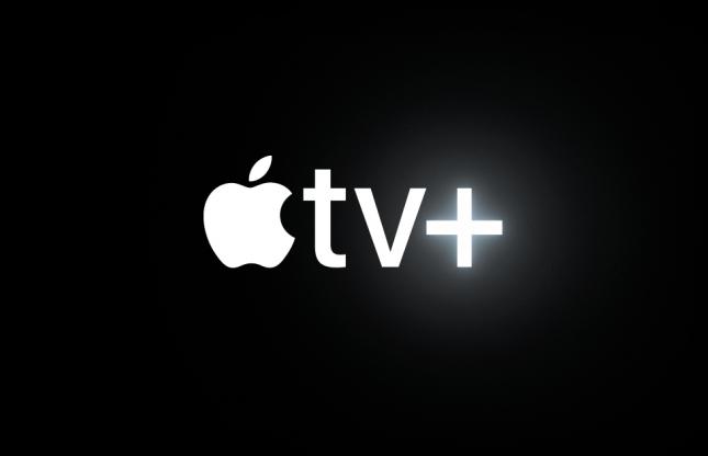 Apple TV+ : un essai gratuit de 6 mois sur PlayStation 5