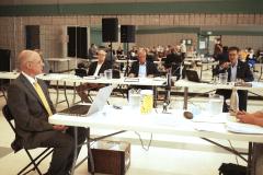 Le conseil de Montréal-Est de retour en présentiel
