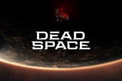 Dead Space Remake confirmé par Electronic Arts