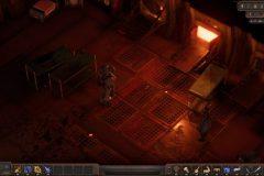 Encased de Dark Crystal Games dévoile sa date de sortie
