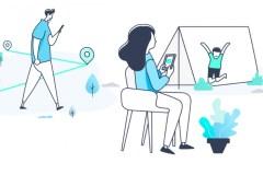 FamiSafe: l'application de contrôle parental fiable pour les appareils Apple et Android