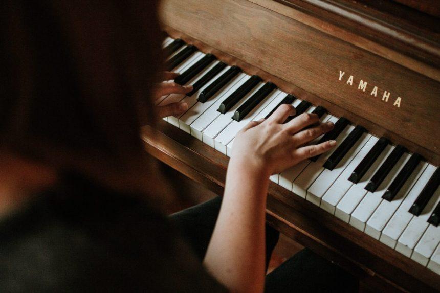 Jouer d'un instrument de musique aide à améliorer sa mémoire