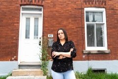 Évictions: son logement repris sous un faux prétexte