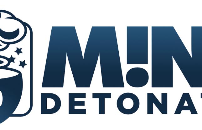 Mind Detonator, une nouvelle initiative jeux vidéo en zone rurale