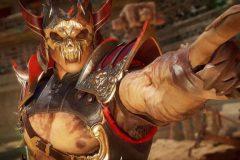 Mortal Kombat 11 franchit le cap des 12 millions de copies vendues