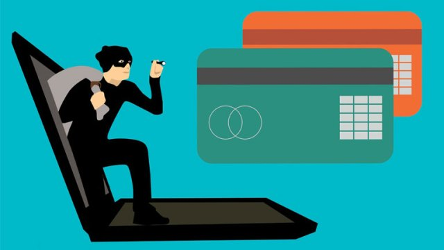 trucs éviter phishing fraude en ligne boutiques virtuelles