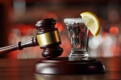 Alcool au volant à LaSalle: défense contradictoire d'un accusé