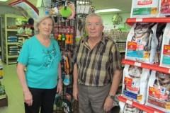Ils ferment boutique après une soixantaine d'années d'activité
