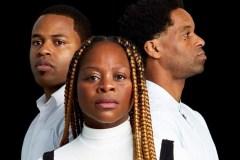 Conversations Interculturelles de la Fondation Cole: théâtre et diversité