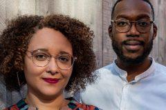 Ensemble Obiora, un nouvel orchestre classique à l'image de la diversité de Montréal