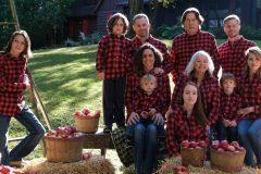 «Le guide de la famille parfaite» devient un succès au box-office