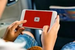 YouTube va lancer un abonnement moins cher et sans publicité avec Premium Lite