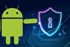 Voici les meilleurs antivirus 2021 pour téléphones et tablettes Android selon AV-Test