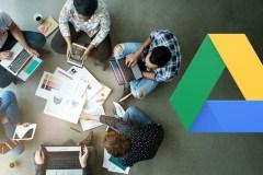 Comment bloquer et débloquer des utilisateurs sur Google Drive