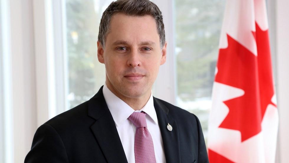 Peter Schiefke