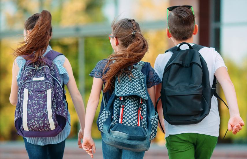 La pétition de la troisième école à L'Île-des-Soeurs a été rejetée.