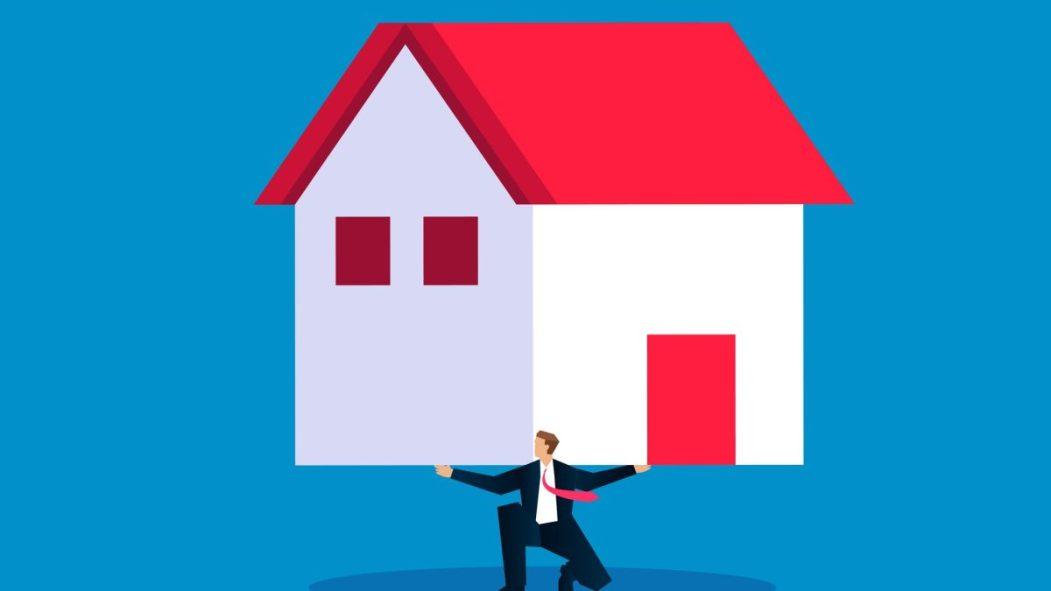 La croissance continue de s'accélérer pour ce qui est des maisons unifamiliales.