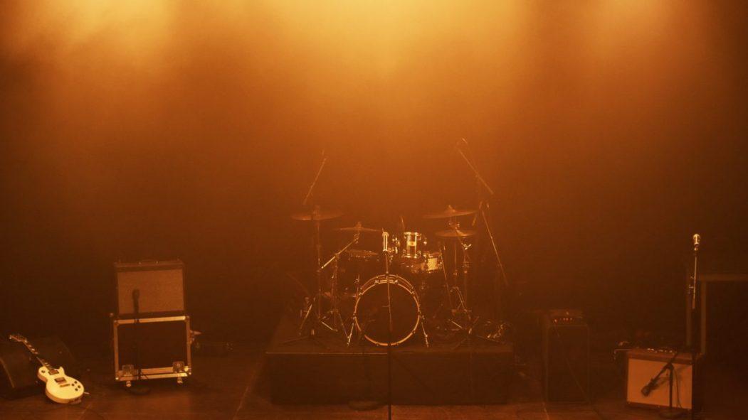 salles de spectacle