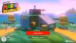 Mario3d-1