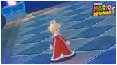 Mario3d-5